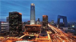迟福林:中国经济转型 市场潜力巨大