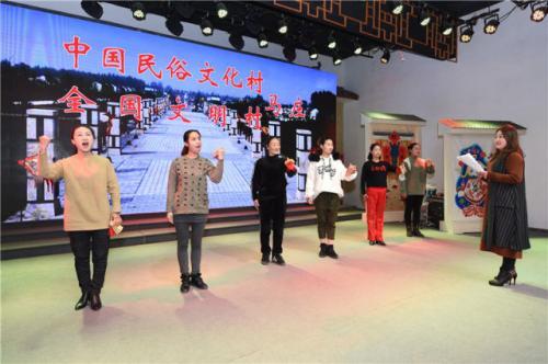 习近平总书记江苏徐州考察回访