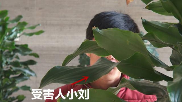 小刘1_副本.jpg