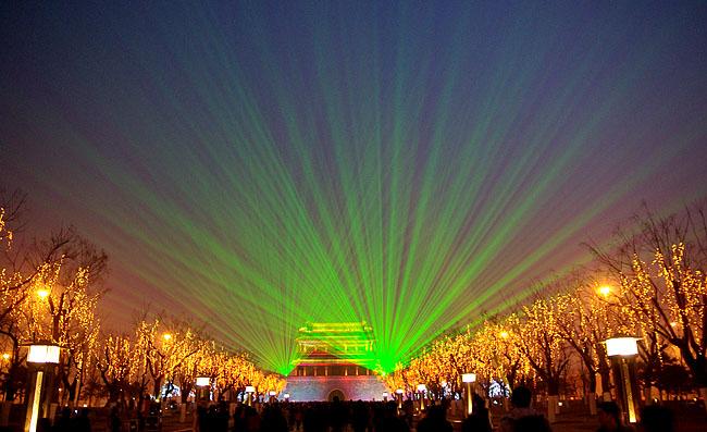 صور رائعة من بكين 000bcdb9591a0928c3250b.jpg