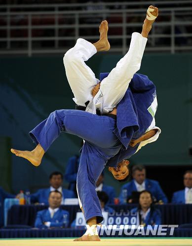 اول دورة للالعاب الاولمبية