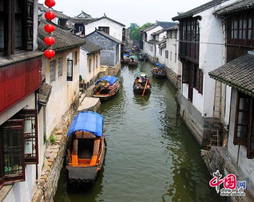 افضل منتجعات الصين 001143210a6b0bef5c38