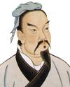 لمحة عن حكماء قدماء صينيين في مقاطعة شاندونغ (صور) 000802aa2f2f0c3fc48652