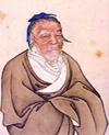 لمحة عن حكماء قدماء صينيين في مقاطعة شاندونغ (صور) 000802aa2f2f0c3fc4b153