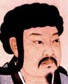 لمحة عن حكماء قدماء صينيين في مقاطعة شاندونغ (صور) 000802aa2f2f0c3fc54355