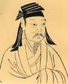 لمحة عن حكماء قدماء صينيين في مقاطعة شاندونغ (صور) 000802aa2f2f0c3fc66d58