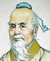 لمحة عن حكماء قدماء صينيين في مقاطعة شاندونغ (صور) 000802aa2f2f0c3fc7425d