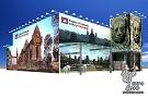 جناح كمبوديا