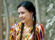 شينجيانغ في عيون مصورين صينيين وأجانب