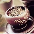 الفن الشعبي ثقافة ابتدعتها عامة الشعب الصيني منذ مئات السنين وتميزت بها،