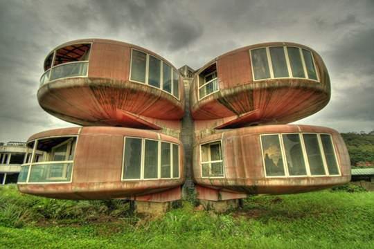 صور مباني مدهشة بأشكال غريبة 001372a9accd0fb3144c02