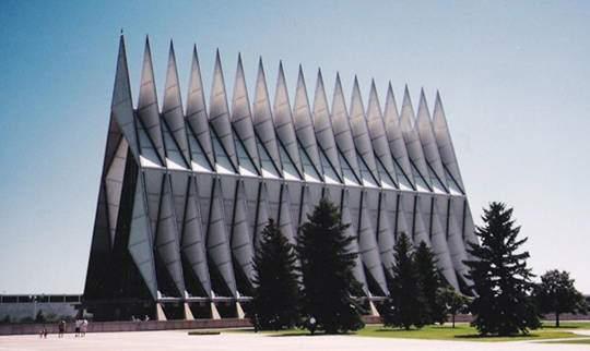 صور مباني مدهشة بأشكال غريبة 001372a9accd0fb3144c05