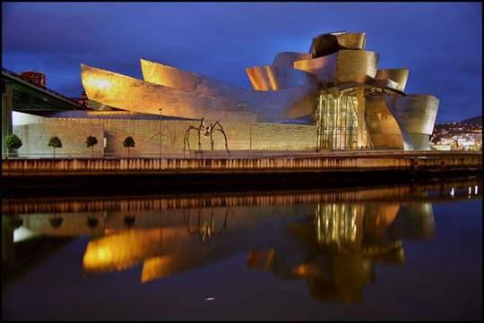 صور مباني مدهشة بأشكال غريبة 001372a9accd0fb3144d0a