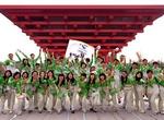 الذكرى الـ100 لثورة شينهاي: اجتهاد الشباب