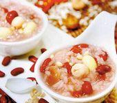 حساء لابا