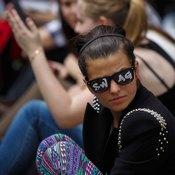 'غاتسبي العظيم' يفتتح مهرجان 'كان'