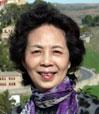 فان شياو تشينغ