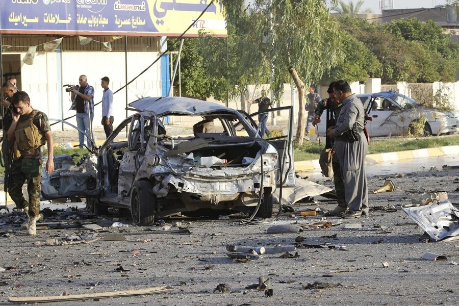 متابعة مستجدات الساحة العراقية - صفحة 4 00016c42b3f51563907a07