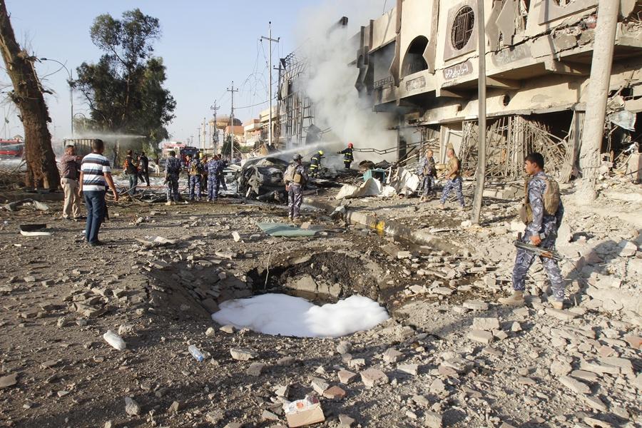 متابعة مستجدات الساحة العراقية - صفحة 4 00016c42b3f51563907a09