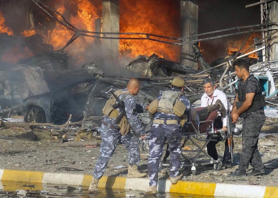 متابعة مستجدات الساحة العراقية - صفحة 4 00016c42b3f51563907a0b