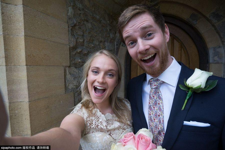 """""""طَرحة"""" سوني تساعد العروس تسجل تفاصيل زفافها بوابة 2014,2015 c03fd54abe5a16ee1b54"""