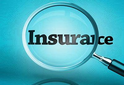 مسؤول: لا ينبغي أن تكون صناعة التأمين ' نادي الأغنياء '
