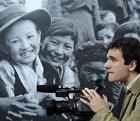 Les médias étrangers sur le développement du Tibet