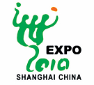 Exposition universelle 2010 de Shanghai