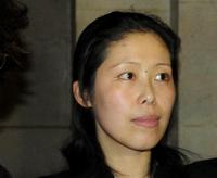 Les avocats chinois déterminés à poursuivre leurs démarches pour le retour des bronzes de l'ancien Palais d'été