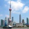 La Chine souhaite revigorer l'économie de Shanghai