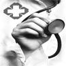 La Chine publie un plan sur la réforme des soins médicaux