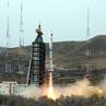 Chine: lancement d'un satellite de télédétection