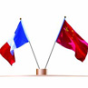 Communiqué de presse sino-français: la France récuse tout soutien à l'indépendance du Tibet sous quelque forme que ce soit