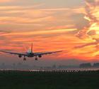 Crash Air France : les recherches se poursuivent