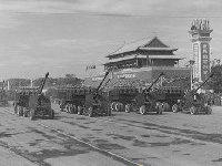 1957 : la 9e parade