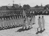 1958 : la 10e parade