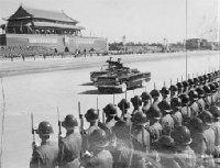 1959 : la 11e parade