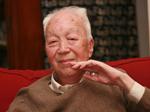 Décès du célèbre traducteur chinois Yang Xianyi (1915-2009)