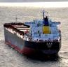Libération d'un bateau chinois détourné par des pirates somaliens