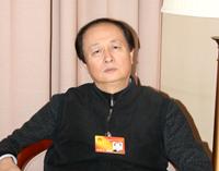 Zhao Jiping : je n'ai aucun souci sur la question de la pérennité de la musique traditionnelle chinoise