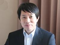 Président de l'Université des langues étrangères de Xi'an: établir un système éducatif pluraliste