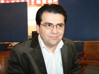 La Chine aux yeux d'un journaliste turc