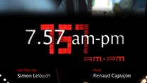 7.57 AM-PM