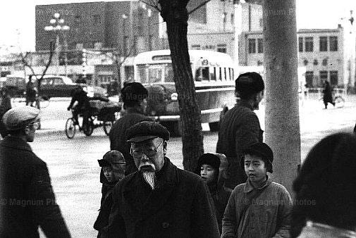 la revolution culturelle en chine pdf