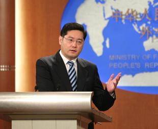 Hu Jintao se rendra au Canada et participera au sommet du G20
