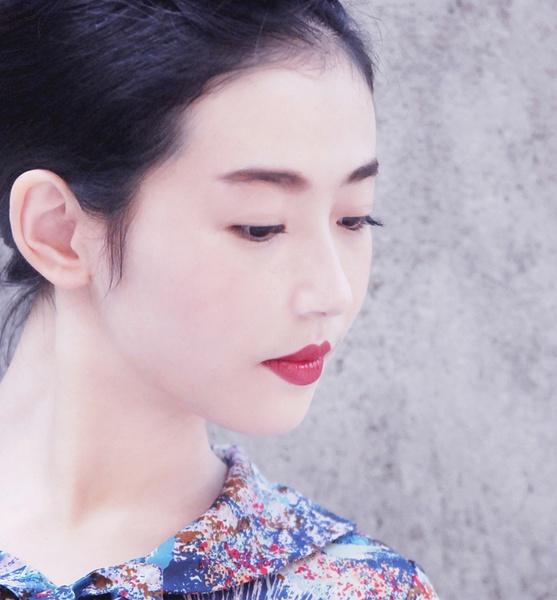 Quelle que soit la fille chinoise