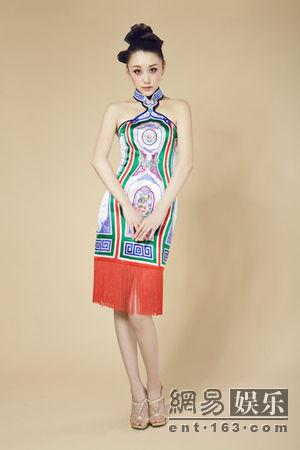 Concours Miss Univers 2010 : présentation des costumes nationaux