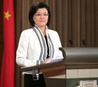Chine: remarques sur les relations avec le Japon