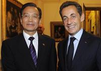 Le PM chinois exhorte la France à oeuvrer pour approfondir les relations UE-Chine
