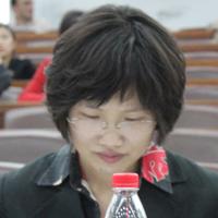 Li Fei, responsable du Département de Traduction et d'Interprétation du ministère chinois des Affaires étrangères